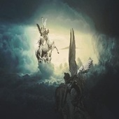 Apocalypse 2 (feat. Inconito) by Arthuro