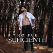 No fue suficiente by Jale