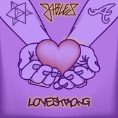 Lovestrong by Jables