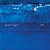 Solo by Ricardo Silveira