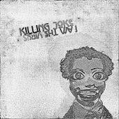 I Am The Virus (Apocalyptic Meltdown Dub / Youth Remix) de Killing Joke