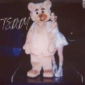 Teddy by Sarah Silva