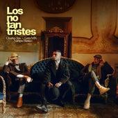 Los No Tan Tristes (Álbum) de Gera MX Nanpa Básico
