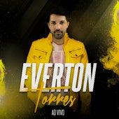 Everton Torres (Ao Vivo) by Everton Torres