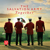 Together by The Salvation Army