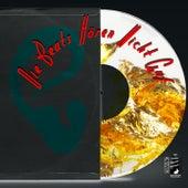 Die Beats Horen Nicht Auf von Various Artists