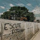 Escute Djonga by Next Mc