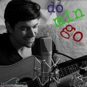Domingo (Acústico) de Rodrigo Pandeló