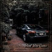 Beat Dos Cornos (FUNK REMIX) fra Dj Dasch