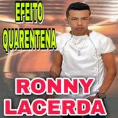 Efeito Quarentena von Ronny lacerda