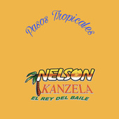 Pasos Tropicales by Nelson Kanzela
