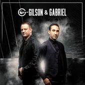 Gilson e Gabriel de Gilson e Gabriel