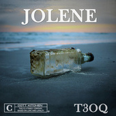 Jolene by The Three of Quarantine