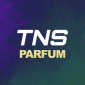 Parfum de TNS