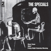 Ghost Town (2021 Remaster) by The Specials