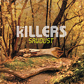 Sawdust de The Killers