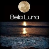 Bella Luna by Kenny Williams
