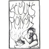 Cassette EP by Scouts Honor