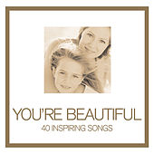 You're Beautiful by Various Artists
