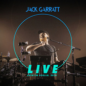 Live From The Eventim Apollo by Jack Garratt