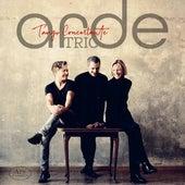 Tango Concertante, Vol. 1 von ardeTrio