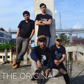 Andai by The Original
