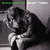 Easy Tiger de Ryan Adams