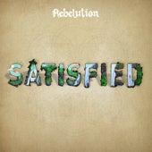 Satisfied de Rebelution