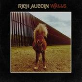 Walls (Double A Remix) von Rich Aucoin