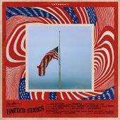 United States (Deluxe) von Rich Aucoin