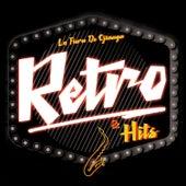 Retro & Hits by La Fiera De Ojinaga