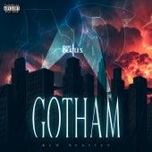 Gotham de The New Beatles