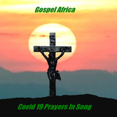 Covid-19 Prayers in Song de Various Artists
