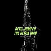 Devil Jumped the Black Man de Various Artists