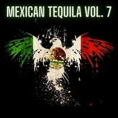 Mexican Tequila Vol. 7 by Various Artists