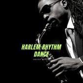 Harlem Rhythm Dance de Various Artists
