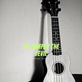 Up Jumped The Devil de Various Artists