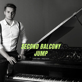 Second Balcony Jump by Various Artists