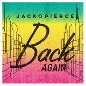 Back Again by Jackopierce
