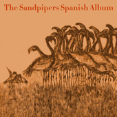 Second Spanish Album by The Sandpipers