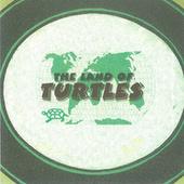 Land of Turtles de The Turtles