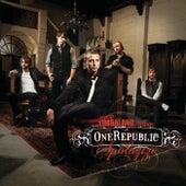 Apologize von OneRepublic