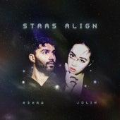 Stars Align de R3HAB