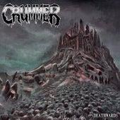 Deathwards by Crummer