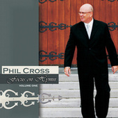 Focus on Hymn, Vol. 1 de Phil Cross