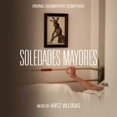 Soledades Mayores (Original Documentary Soundtrack) de Aritz Villodas