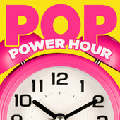 Pop Power Hour di Various Artists