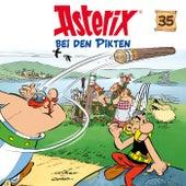 35: Asterix bei den Pikten von Asterix