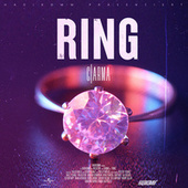 Ring von C ARMA
