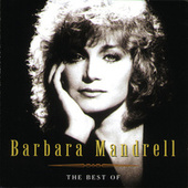 The Best Of by Barbara Mandrell